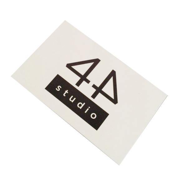 44studio-1-1