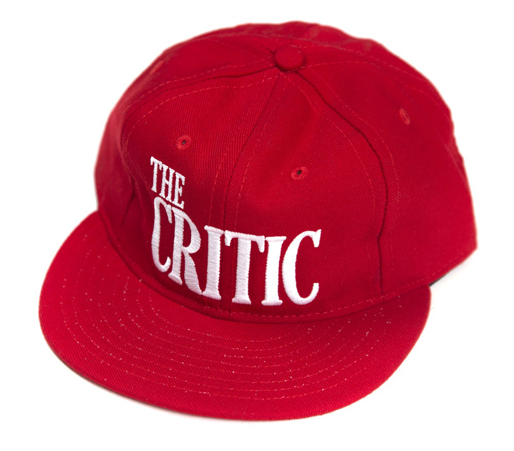 alltimers_red_hat_front