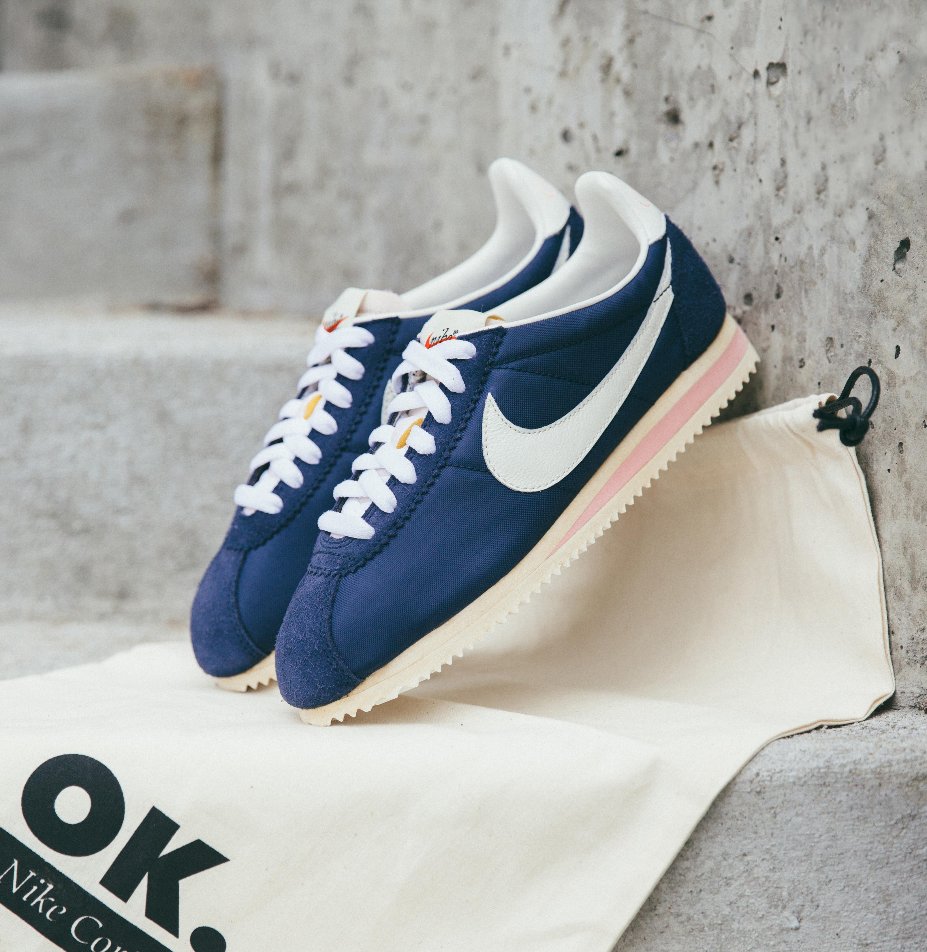 OliviaKim_Product-1 2